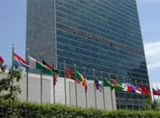 The UN Committee on Human Rights has announced its recommendations on Azerbaijan