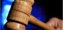 Information for mass media about Strategic Litigation
