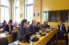 BMT-nin Əlilliyi olan şəxslərin hüquqlarının müdafiəsi üzrə Komitəsinin 11-ci sessiyasında iştirakla bağlı açıqlama